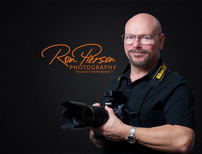 ron-pierson-passion-photography-logo.jpg